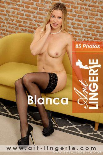 AL – 2020-03-13 – Blanca – 9506 (85) 3744×5616