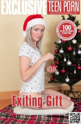 ETP – 2018-12-21 – LULYA – EXCITING GIFT (100) 2720×4080