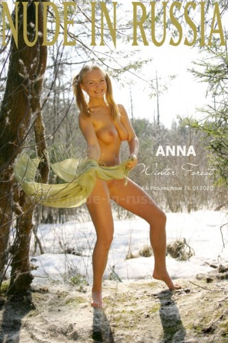 NIR – 2020-01-26 – Anna N – Set 3 – Winter Forest (66) 1800×2700