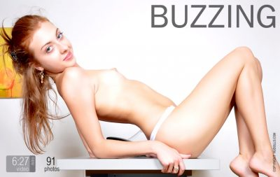 ND – 2010-08-13 – Inna – Buzzing (91) 1397×2104 & Backstage Video