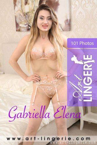 AL – 2020-04-25 – Gabriella Elena – 9349 (101) 3744×5616