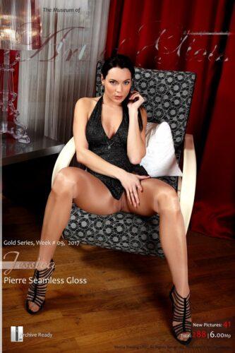 AG – 2017 Week G09-17 – Gold series – Jessica & Pierre Seamless Gloss (288) 2000×3000