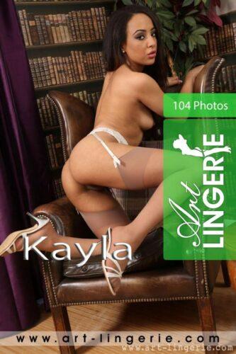 AL – 2020-05-23 – Kayla – 9004 (104) 3744×5616
