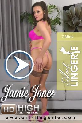 AL – 2020-05-28 – Jamie Jones – 9304 (Video) Ultra HD 4K MP4 3840×2160