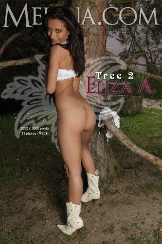 Melina – 2011-04-28 – Eliza A – Tree II (74) 2592×3888