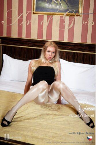 AG – 2018 Week 01-7 – Gina & Victoria's Secret [part III] (56) 2000×3000