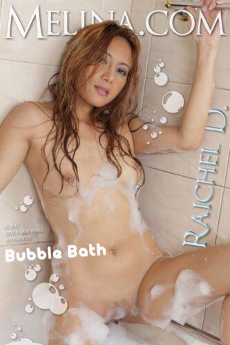 Melina – 2012-04-03 – Raichel D – Fresh Milk II (75) 2592×3888