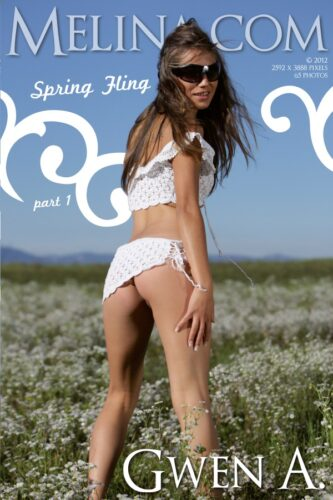 Melina – 2012-04-24 – Gwen A – Spring Fling I (65) 2592×3888