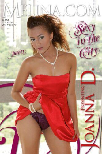 Melina – 2012-09-30 – Joanna D – Sexy in the City I (63) 2592×3888