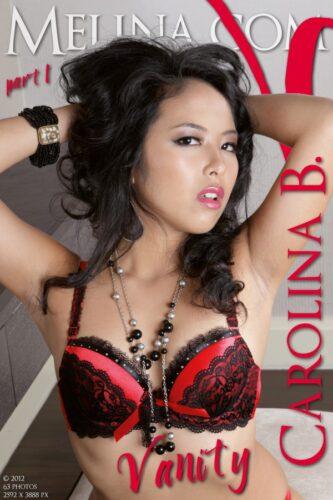 Melina – 2012-10-13 – Carolina B – Vanity I (63) 2592×3888