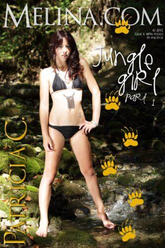 Melina – 2012-12-02 – Patricia G – Jungle Girl I (59) 3264×4896