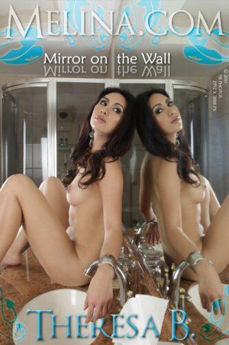 Melina – 2011-11-24 – Theresa B – Mirror on the Wall (98) 2592×3888
