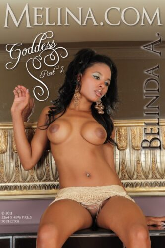Melina – 2011-12-08 – Belinda A – Goddess II (70) 3264×4896