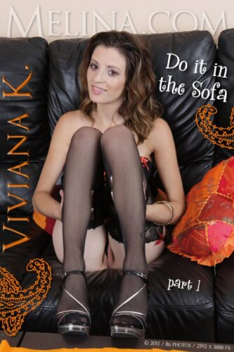Melina – 2011-12-15 – Viviana K – Do it in the Sofa (86) 2592×3888
