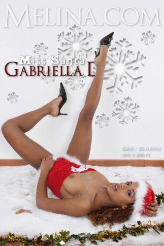 Melina – 2011-12-23 – Gabriella D – Miss Santa (132) 2592×3888