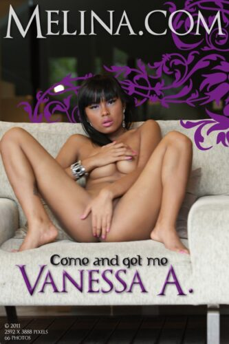 Melina – 2011-12-31 – Vanessa A – Come and get Me (66) 2592×3888