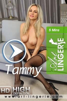 AL – 2020-07-25 – Tammy – 8379 (Video) Full HD MP4 1920×1080