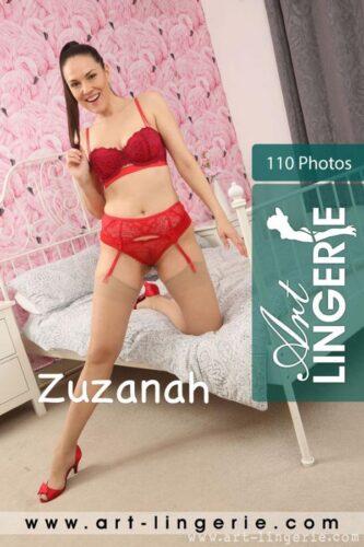 AL – 2020-07-10 – Zuzanah – 9100 (110) 3744×5616