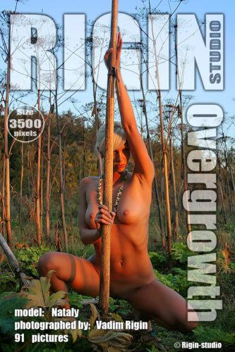 Rigin-Studio – 2012-09-26 – Nataly – Overgrowth – by Vadim Rigin (91) 2304×3456