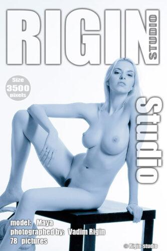 Rigin-Studio – 2012-09-24 – Maya – Studio – by Vadim Rigin (78) 2336×3504