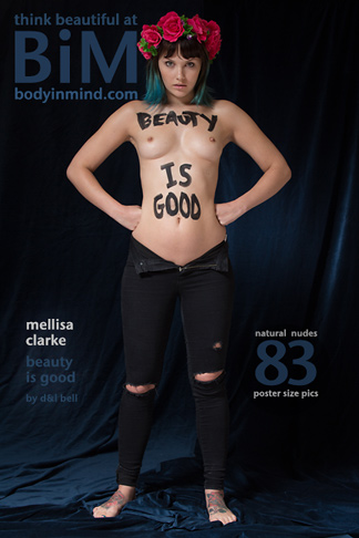 BiM – 2017-09-05 – Mellisa – Beauty Is Good (83) 3456×5184