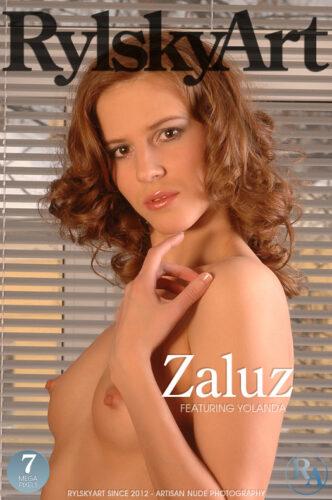RA – 2020-08-15 – YOLANDA – ZALUZ – by RYLSKY (89) 2128×3200