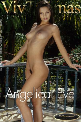 VT – 2012-06-28 – EVE ANGEL – ANGELICAL EVE – by VIV THOMAS (62) 1600×2400