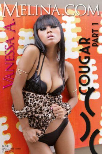 Melina – 2013-02-21 – Vanessa A – Cougar I (63) 2592×3888