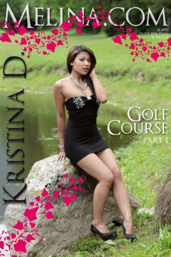 Melina – 2013-11-20 – Kristina D – Golf Course I (55) 3264×4896