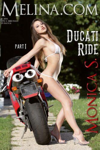 Melina – 2014-03-12 – Monica S – Ducati Ride I (59) 2592×3888