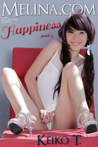 Melina – 2014-06-12 – Keiko T – Happiness II (49) 3264×4896