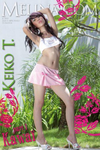 Melina – 2013-05-12 – Keiko T – Kawai I (75) 3264×4896