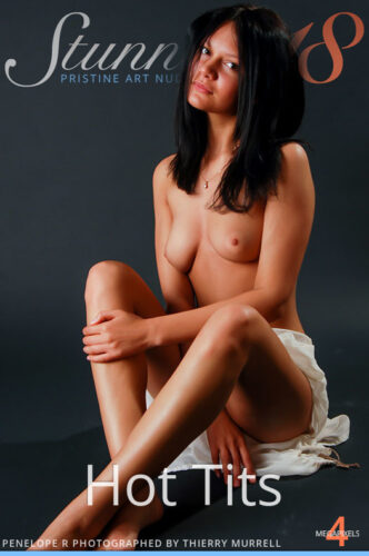 ST18 – 2020-09-09 – PENELOPE R – HOT TITS – by THIERRY MURRELL (119) 1568×2352