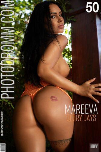 PD – 2020-09-02 – Mareeva – Glory Days (50) 2000×3000