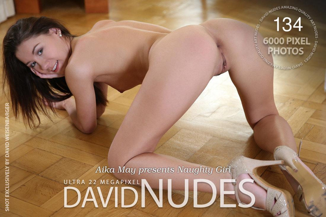 Nudes david Sexy Nude