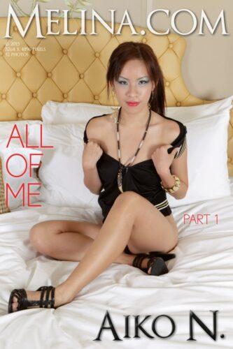 Melina – 2015-02-20 – Aiko N – All Of Me I (52) 3264×4896
