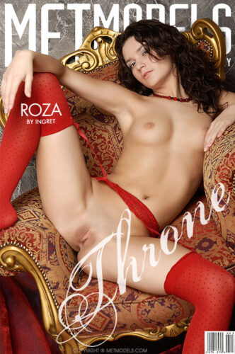 MM – 2008-02-03 – ROZA – THRONE – by Ingret (114) 2592×3872