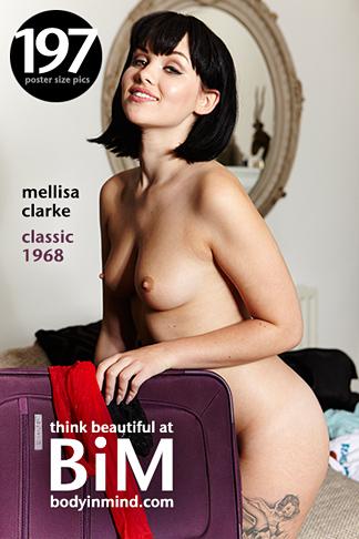 BiM – 2016-02-22 – Mellisa Clarke – Classic 1968 (197) 3744×5616