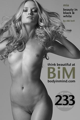 BiM – 2015-11-30 – Mia – Black & White (233) 3456×5184