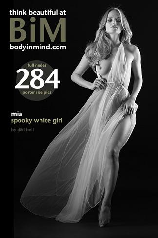 BiM – 2014-10-28 – Mia – Spooky White Girl (284) 3456×5184