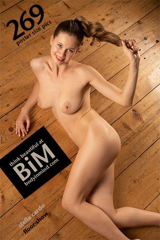 BiM – 2020-04-26 – Stella – Floor Show (269) 5304×7952