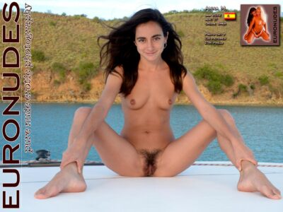 EuroNudes – 2012-06-01 – Anna M. – Set 9 (220) 1800×2700