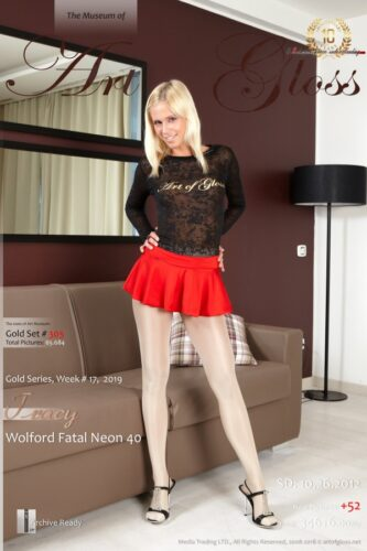 AG – 2019 Week G17-19 – Gold series – Gold Set #305 – Tracy & Wolford Fatal Neon 40 (346) 2000×3000