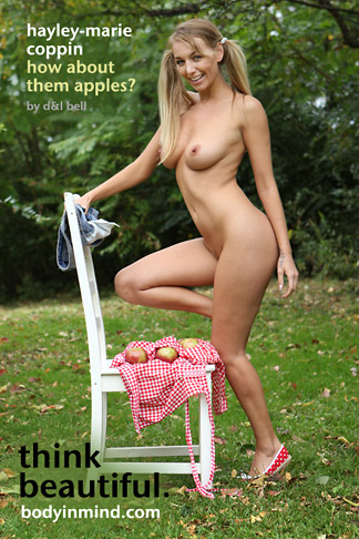BiM – 2013-04-22 – Hayley-Marie Coppin – How About Them Apples (95) 3456×5184