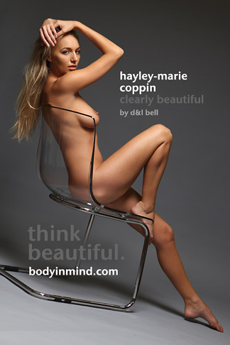 BiM – 2012-02-28 – Hayley-Marie Coppin – Clearly Beautiful (77) 3456×5184
