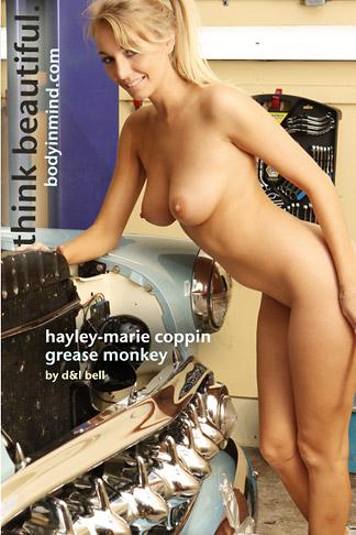 BiM – 2012-01-21 – Hayley-Marie Coppin – Grease Monkey (94) 3456×5184