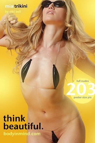 BiM – 2013-07-24 – Mia – Trikini (204) 3456×5184