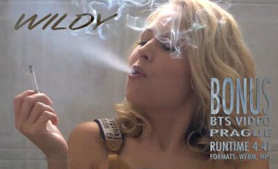MS – 2019-05-06 – Wildy (Prague) – 2037 Bonus BTS (Video) HD MP4 1280×720