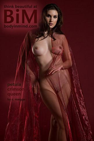 BiM – 2013-12-03 – Petula – Crimson Queen (166) 2592×3888