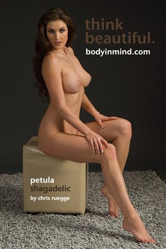 BiM – 2013-05-18 – Petula – Shagadelic (148) 2592×3888